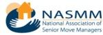 logo National Assoc of Senior Move Managers
